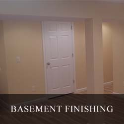 basement-finishing