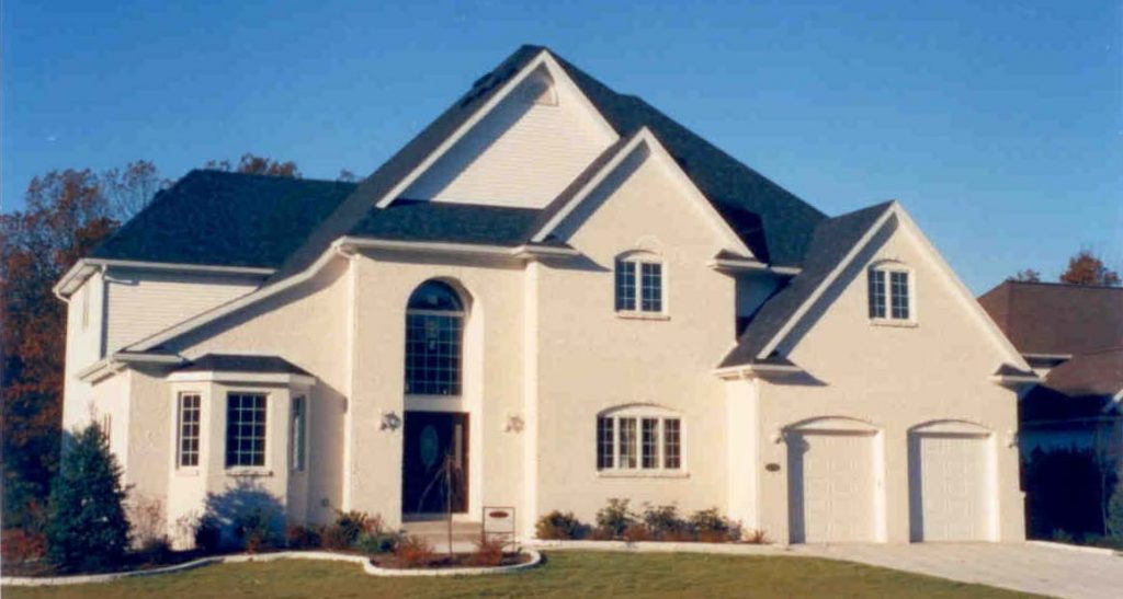 Tqc Is Proud To Build Custom Homes Throughout The Greater Toledo Area Our Home Building Service Will Construct Of Your Dreams Without